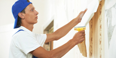 home remodeling quotes